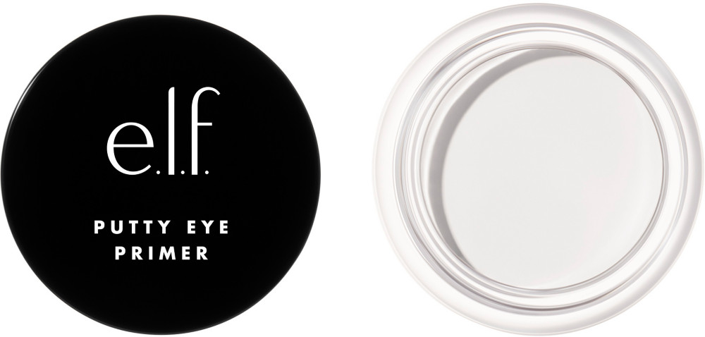 E.l.f Cosmetics - e.l.f. Cosmetics Putty Eye Primer