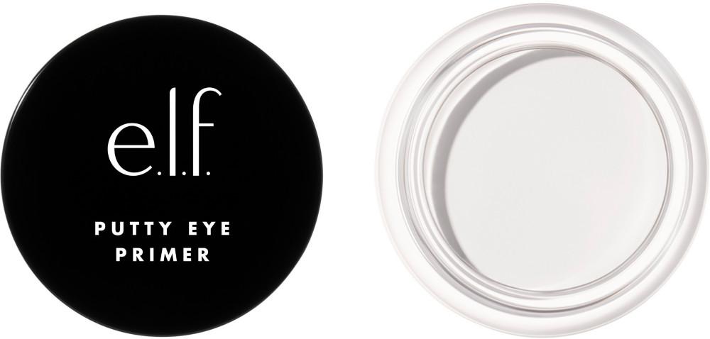 E.l.f Cosmetics - e.l.f. Cosmetics Putty Eye Primer