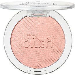 Ulta Beauty - Essence The Blush