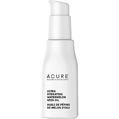 Acure Ultra Hydrating Watermelon Seed Oil