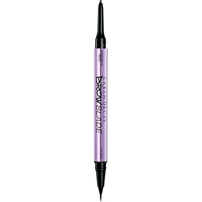 Urban Decay Cosmetics - Brow Blade Waterproof Eyebrow Pencil & Ink Stain