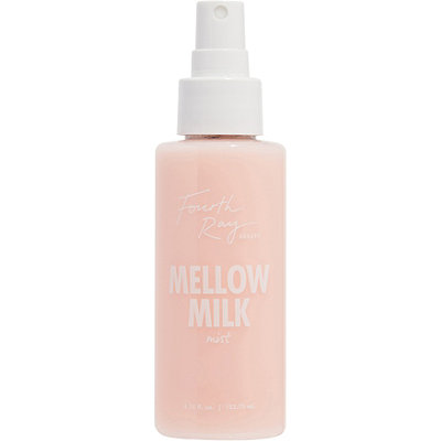 Fourth Ray Beauty Mellow Milk Face Mist