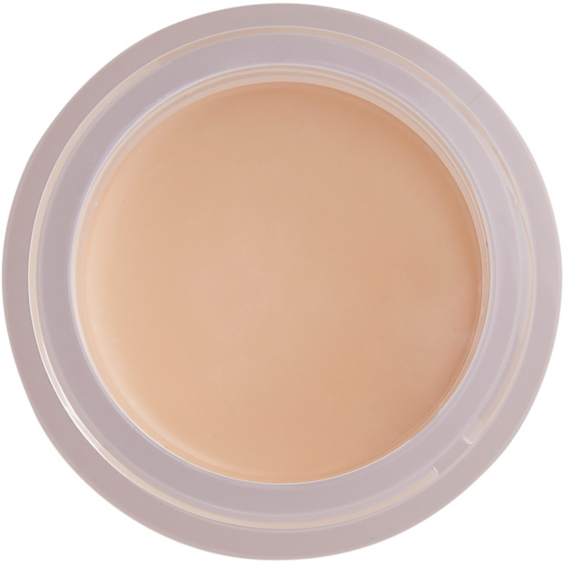 Makeup Revolution - Conceal & Fix Ultimate Coverage Concealer