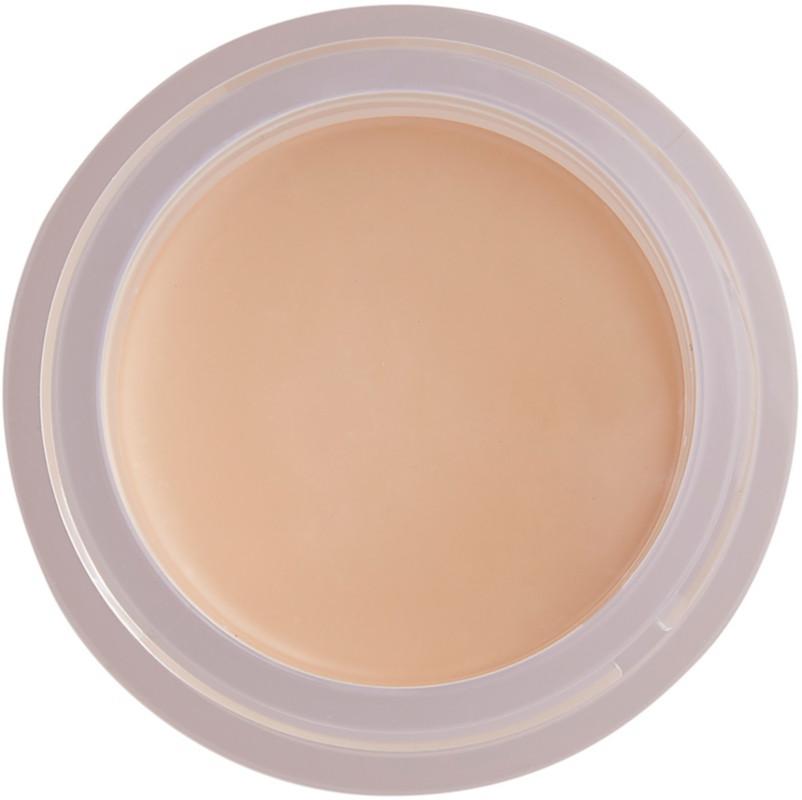 Makeup Revolution - Conceal & Fix Ultimate Coverage Concealer