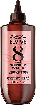 L'Oreal Paris - L'Oréal Elvive 8 Second Wonder Water