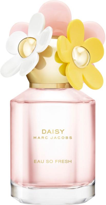 Marc Jacobs - Daisy Eau So Fresh Eau de Toilette