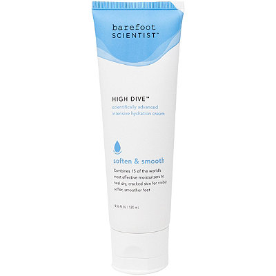 Barefoot Scientist - High Dive Intensive Hydration Cream