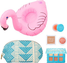Ulta Beauty - Meet Me Poolside Kit