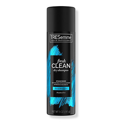 Tresemme - Between Washes Fresh & Clean Dry Shampoo