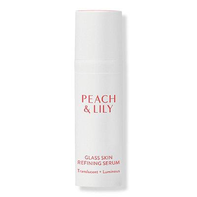 Peach & Lily Travel Size Glass Skin Refining Serum