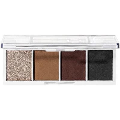 E.l.f Cosmetics Bite Size Eyeshadow Palette - Truffles