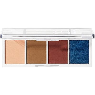 E.l.f Cosmetics - Bite Size Eyeshadow Palette - Carnival Candy
