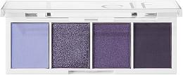 E.l.f Cosmetics - Bite Size Eyeshadow Palette, Açai You