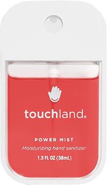 Ulta Beauty - Touchland Power Mist Watermelon