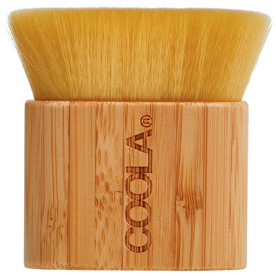 Coola - Organic Sunless Tan Kabuki Body Brush