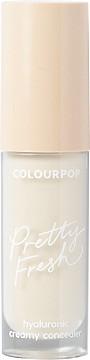 ColourPop - ColourPop Pretty Fresh Hyaluronic Creamy Concealer