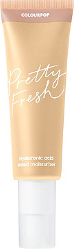 ColourPop - Pretty Fresh Hyaluronic Acid Tinted Moisturizer
