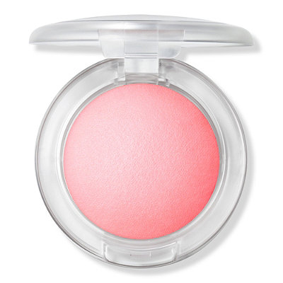 MAC - Glow Play Blush
