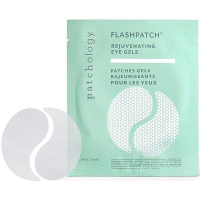 Patchology - Rejuvenating Eye Gels