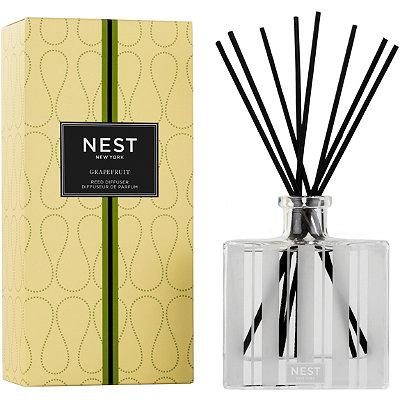 Nest Fragrances - Grapefruit Reed Diffuser