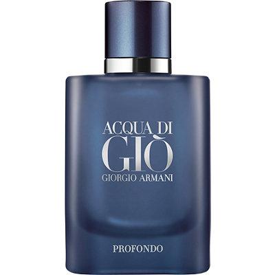 Armani - Acqua di Giò Profondo Eau de Parfum