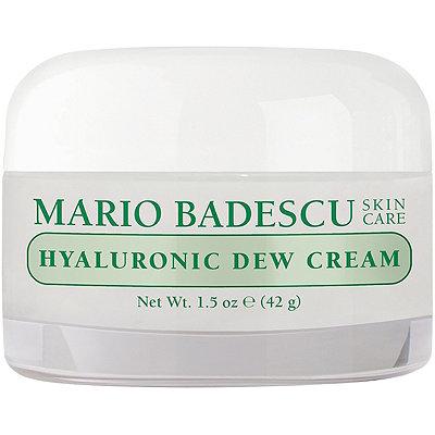 Mario Badescu - Hyaluronic Dew Cream