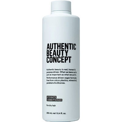 Authentic Beauty Concept - Hydrate Conditioner