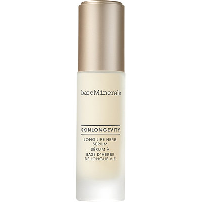 Bareminerals - Skinlongevity Long Life Herb Serum