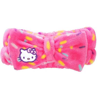 The Creme Shop - Hello Kitty Unicorn Spa Headband 2.0