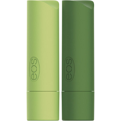 Eos - Moisture Hit Lip Balm Stick 2 Pack
