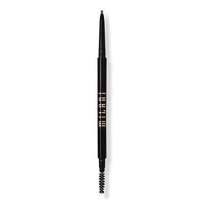 Milani - Precision Brow Pencil