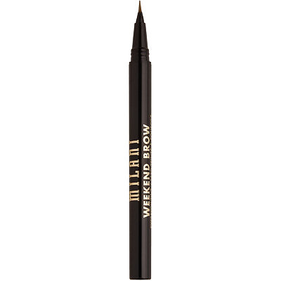 Milani - Weekend Brow Pen