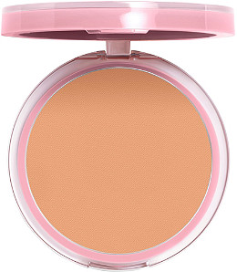 Covergirl - Clean Fragrance Free Pressed Powder