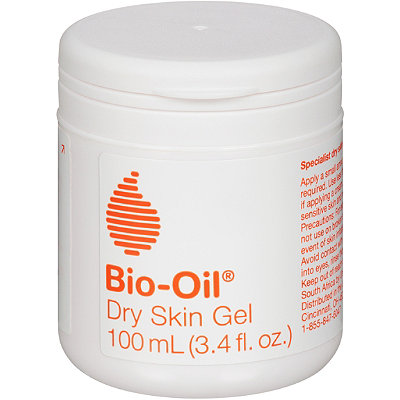 Bio-Oil - Dry Skin Gel