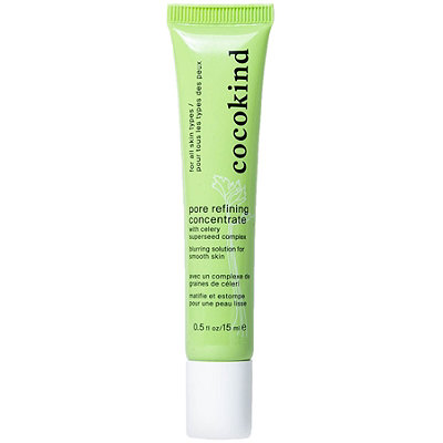 Cocokind - Pore Refining Concentrate