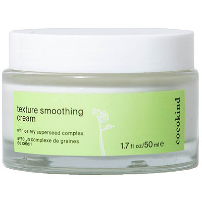 Cocokind - Texture Smoothing Cream