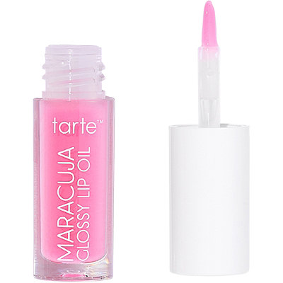 Tarte Travel Size Maracuja Glossy Lip Oil