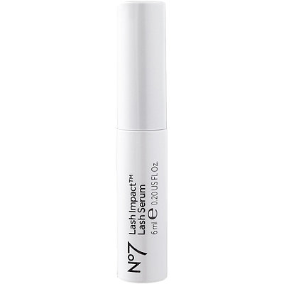 No7 - Lash Impact Lash Serum