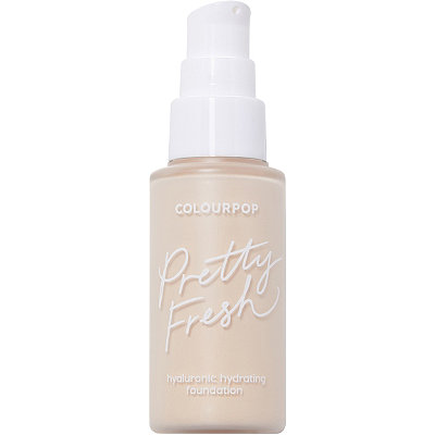 ColourPop - Pretty Fresh Foundation