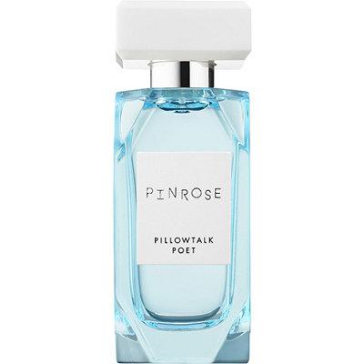 Pinrose - Pillowtalk Poet Eau de Parfum