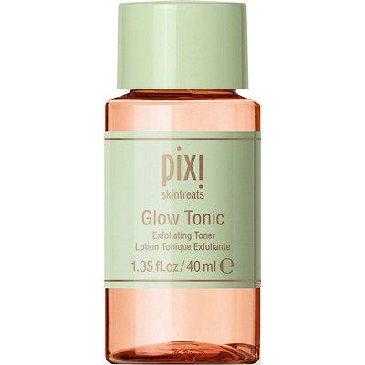 Pixi - Mini Glow Tonic