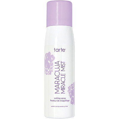 Tarte - Maracuja Miracle Mist Setting Spray