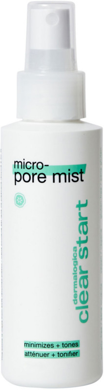 clearstart.com - Micro-Pore Mist