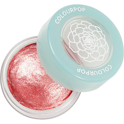 ColourPop - Jelly Much Eyeshadow