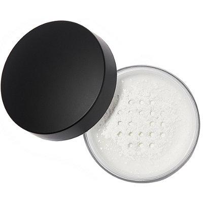 Anastasia Beverly Hills - Mini Loose Setting Powder