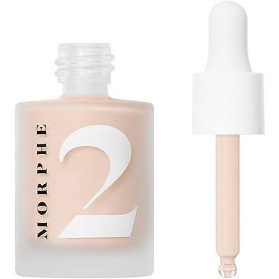Morphe - 2 Hint Hint Skin Tint