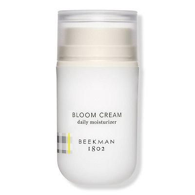 Beekman 1802 - Bloom Cream Daily Probiotic Moisturizer