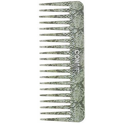 Conair - Volume Comb