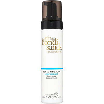 Bondi Sands - Self Tanning Foam