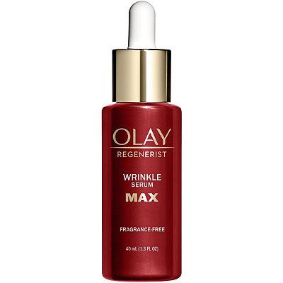 Olay - Regenerist MAX Wrinkle Serum